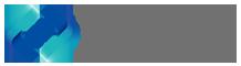 智付科技集团官网logo